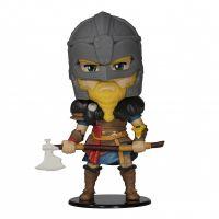 Figurka Assassins Creed Valhalla - Eivor Male (Ubisoft Heroes)
