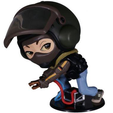 Figurka Bandit - Rainbow Six Siege Chibi