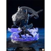Figurka Dark Souls - Artorias the Abysswalker (20 cm)