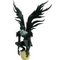 Figurka Death Note - Ryuk