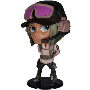 Figurka Ela - Rainbow Six Siege Chibi