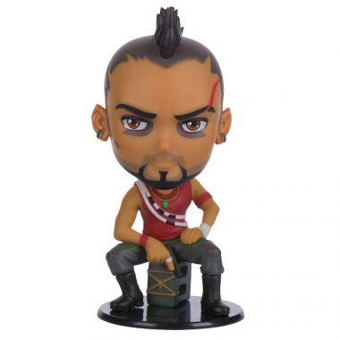 Figurka Far Cry - Vaas (Ubisoft Heroes 3)