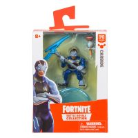 Figurka Fortnite: W1 - Carbide