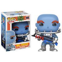 Figurka Funko POP DC: Batman 66 - Mr. Freeze (Funko POP 185)