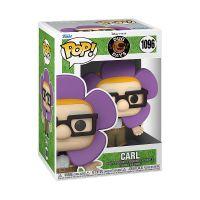 Figurka Funko POP Disney: Dug Days- Carl (Funko POP 1096)