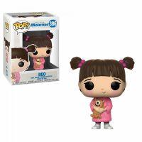 Figurka Funko POP Disney: Monsters Inc: Boo (Funko POP 386)