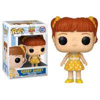 Figurka Funko POP Disney: Toy Story 4 - Gabby Gabby (Funko POP 527)