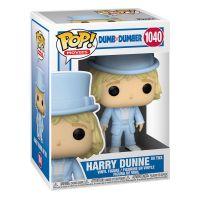 Figurka Funko POP: Dumb & Dumber - Harry Dunne in Tux (Funko POP 1040)