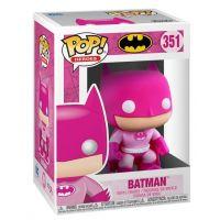 Figurka Funko POP Heroes: BC Awareness S1 - Batman (Funko POP 351)