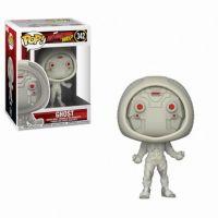 Figurka Funko POP Marvel - Ghost (Funko POP 342)