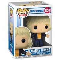 Figurka Funko POP Movies: Dumb & Dumber - Casual Harry (Funko POP 1038)