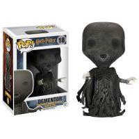 Figurka Funko POP Movies: Harry Potter - Dementor (Funko POP 18)