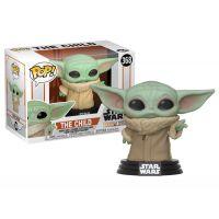 Figurka Funko POP Star Wars: The Child (Funko POP 368)