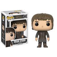 Figurka Funko POP TV: Game of Thrones: S7 - Bran Stark (Funko POP 52)