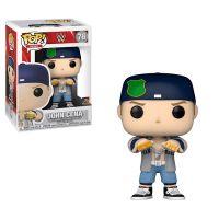 Figurka Funko POP! WWE John Cena - Dr. of Thuganomics (Funko POP 76)