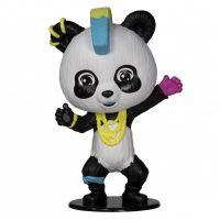 Figurka Just Dance - Panda (Ubisoft Heroes)