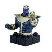 Figurka Marvel - Thanos 20cm