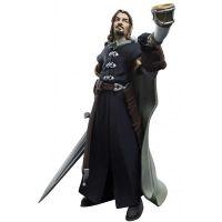 Figurka Mini Epics: Boromir
