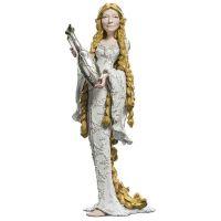 Figurka Mini Epics: Galadriel