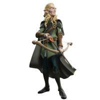Figurka Mini Epics: Legolas
