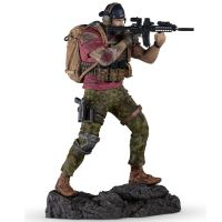 Figurka Nomad - Tom Clancys Ghost Recon Breakpoint
