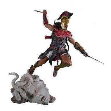 Figurka Padlá Gorgona - Assassins Creed: Odyssey