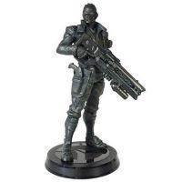 Figurka Soldier 76 - Overwatch