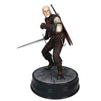Figurka Zaklínač - The Witcher 3 - Wild Hunt: Geralt Manticore