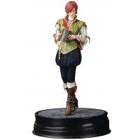 Dark Horse Figurka Zaklínač 3: Divoký hon - Shani - 24 cm