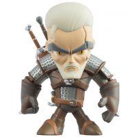 Figurka Zaklínač - Geralt z Rivie