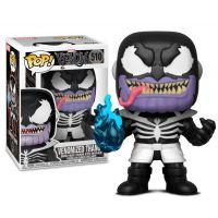 Figurka Funko POP Marvel: Venom S2 - Thanos (Funko POP 510)
