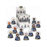 Funko POP Mystery Minis: Harry Potter Snow Globes
