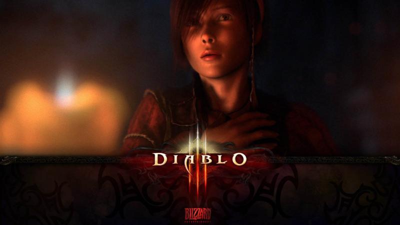 Systémové požadavky Diablo 3 - Hardwarové nároky pro PC