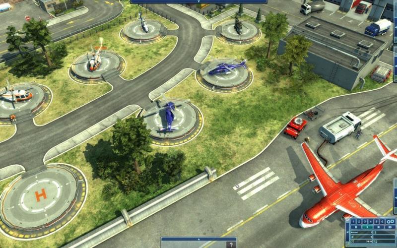 Hry online simulace datování