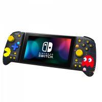 Gamepad HORI Split Pad Pro na Nintendo Switch, Pac-Man Edition (NSP2825) (Switch)