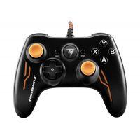 Gamepad Thrustmaster GP XID PRO eSPORT Edice (PC)