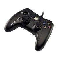Gamepad Thrustmaster GPX 360 - PC/Xbox 360 (Xbox 360)