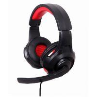 Gembird GHS-U-5.1-01 Gaming USB headset (PC)