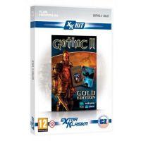 Gothic II Gold (PC)