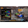 GRIP: Combat Racing (Switch)