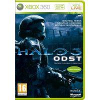 Halo 3 ODST - bazar (Xbox 360)