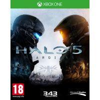 HALO 5: Guardians (Xbox One)