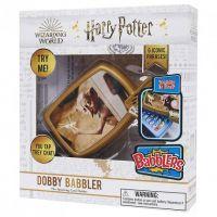 Harry Potter clip karta se zvukem DOBBYHO
