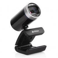 HD webkamera s mikrofonem A4tech PK-910P (PC)