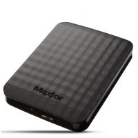 HDD Seagate Maxtor Game Drive 4TB for PS4, USB 3.0 (PS4)