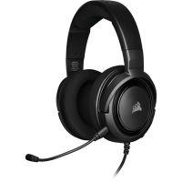 Headset Corsair HS35 černý (CA-9011195-EU) (PC)