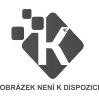 Herní klávesnice Yenkee YKB 3100 Ambush, USB (PC)