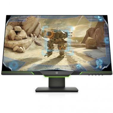 Herní monitor HP 25x 24,5 FHD 1ms 144Hz