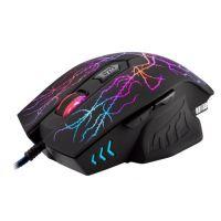 Herní myš TRACER Battle Heroes Killer TRAMYS44895 (PC)