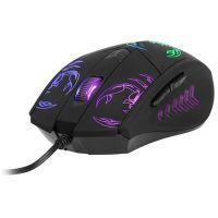 Herní myš Tracer Battle Heroes Scorpius, černá (TRAMYS45120) (PC)